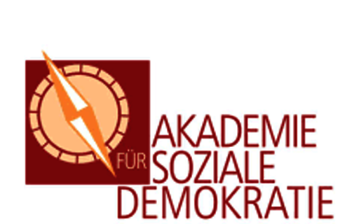 FES Academy for Social Democracy